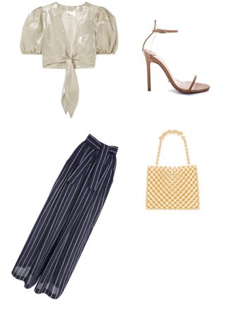 weekend stylish