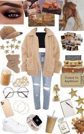 cozy travel 🧳 xoxo