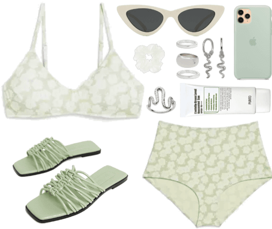 Outfit No. 29