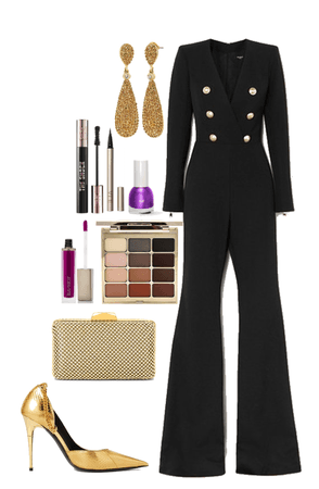 2974756 outfit image