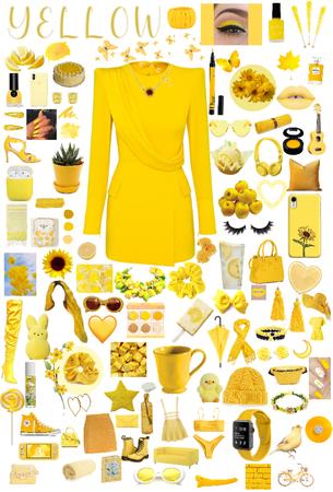 🍋 lemons