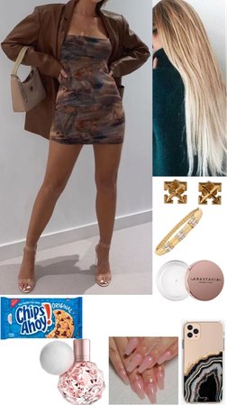 2867439 outfit image