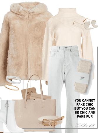 Fur Life