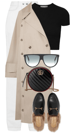 Style #191