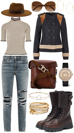 outfit 22