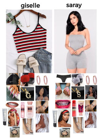 2743770 outfit image