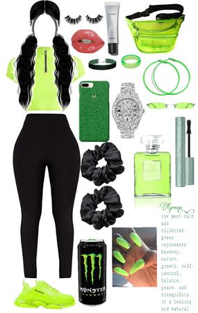 GREEN GREEN GREEN GREEN GREEN🦠😂😍