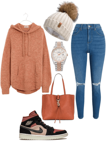 Everyday Outfit 3