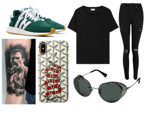 873317 outfit image