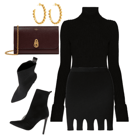 3105542 outfit image