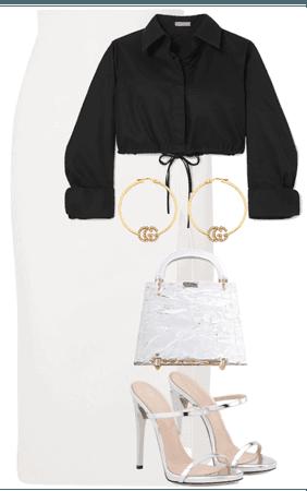 Style #233
