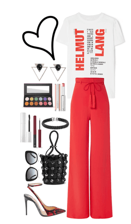 1041550 outfit image