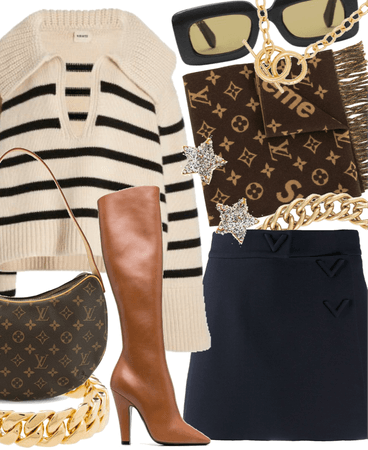 3616324 outfit image