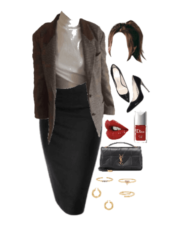 154299 outfit image