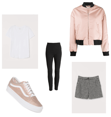 1728451 outfit image