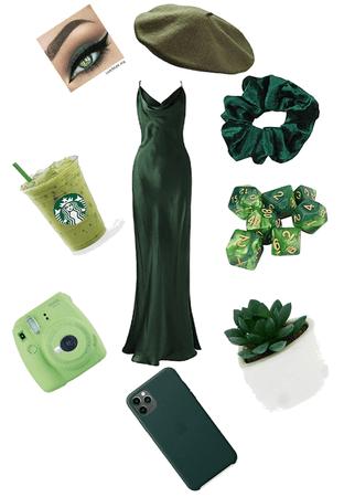 greennnn
