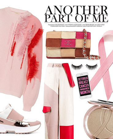 Pinktober 💝