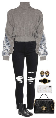 1226399 outfit image