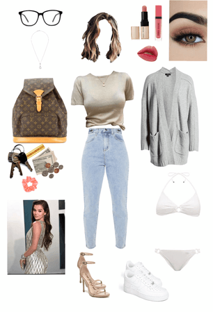 1191513 outfit image