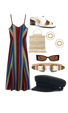 872677 outfit image