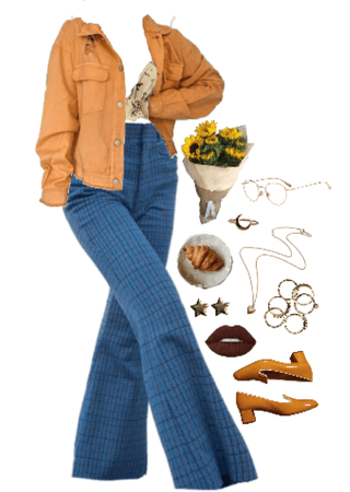 234347 outfit image