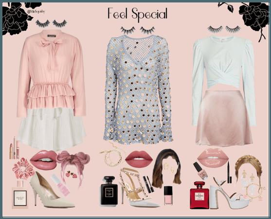 Feel Special (TWICE)