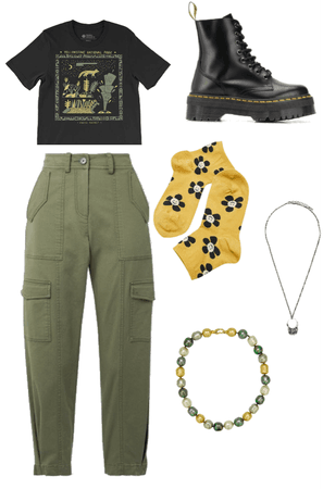 outfit 8