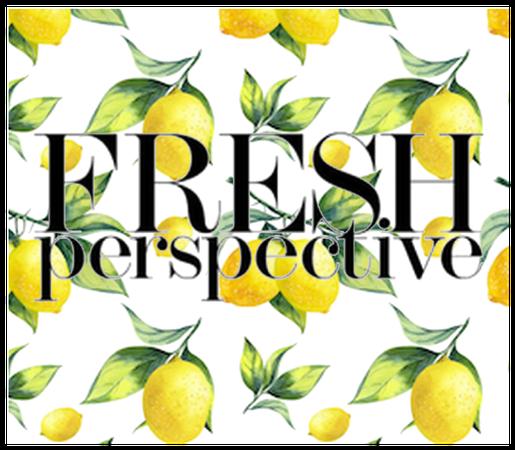 When life gives u lemons