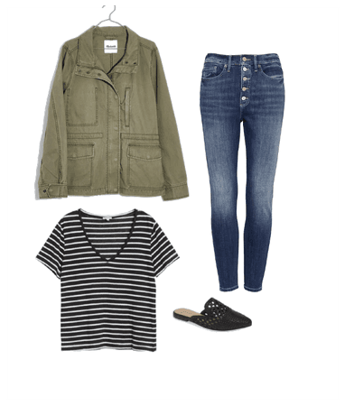 Outfit 47