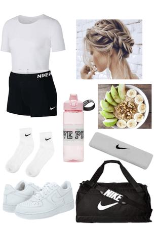 sport 🤸🏼♀️
