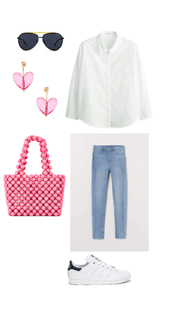 905623 outfit image