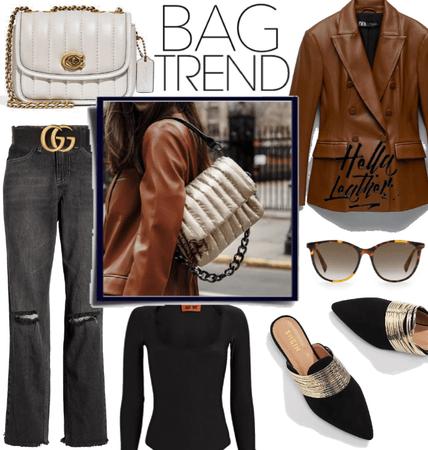Bag Trendy
