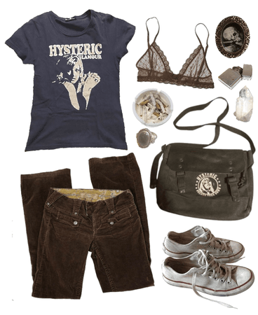 3841621 outfit image