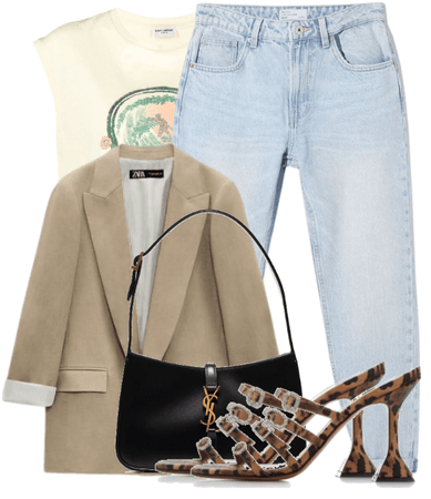 3873484 outfit image