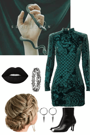 686630 outfit image