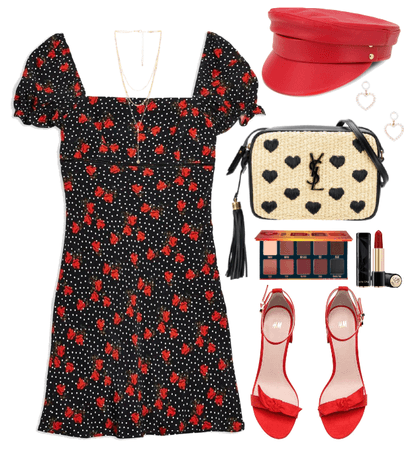 date//red