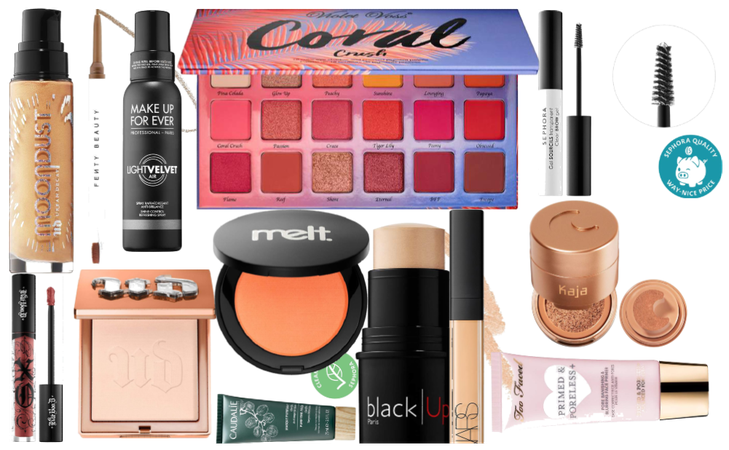 My Dream Beauty Products