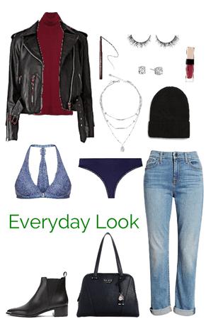 my everyday look (1)
