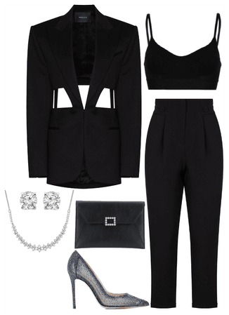 3009128 outfit image