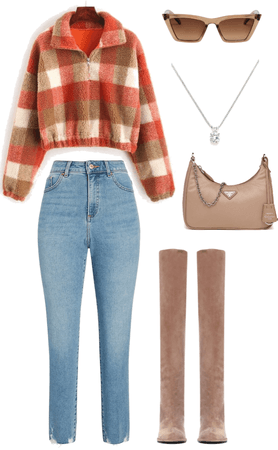 3917488 outfit image