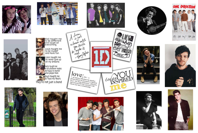 One D 2020