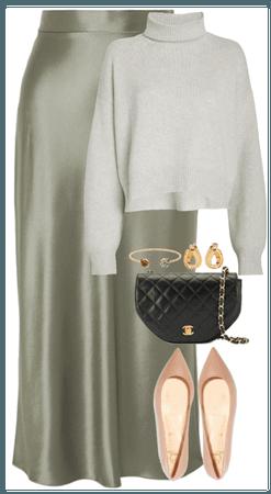 Style #557