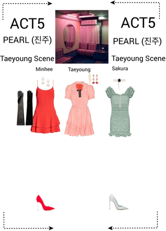 PEARL - Scene 5