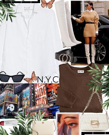 #N.Y.C