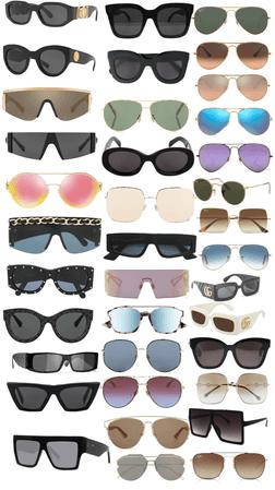 All moms sunglasses
