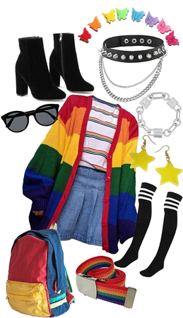 90s' are back