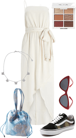 3279244 outfit image