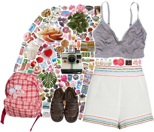 summer feeling 😵💫😵💫😵💫