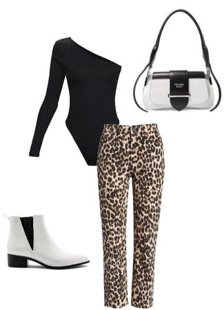 Leoparddd