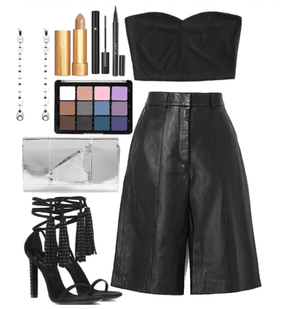 3134281 outfit image